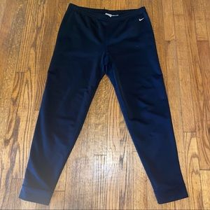 Polyester Nike Fit Joggers